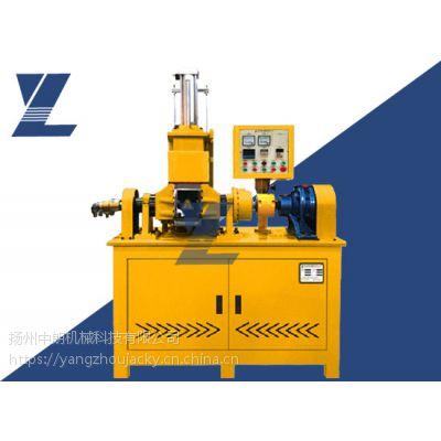 扬州中朗供应ZL-8100-1L实验室密炼机