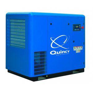 总代理美国Quincy真空泵全系列 QSV系列