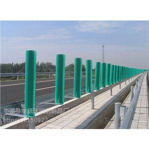安徽玻璃钢防眩板合肥玻璃钢防眩网厂家