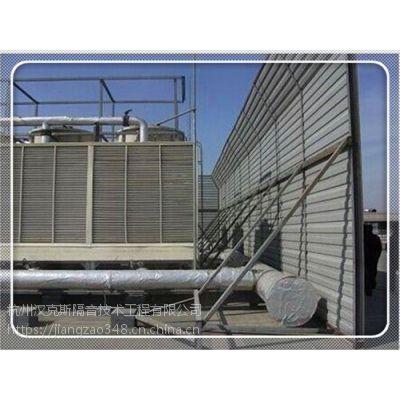 空调室外机噪声治理,空调外机噪声大