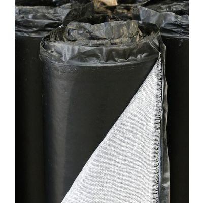 泰安路飞复合材料(图)-防裂贴批发-新疆防裂贴