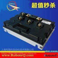 AGV 电机驱动器 认准美国RoboteQ品牌 SBL1330 直流无刷
