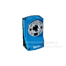 供应sick读码器V3S110-2AAAAAA三维原装特价现货