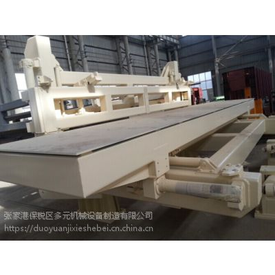供应江苏加气砖设备 江苏天元常州明杰机无锡三工混凝土设备