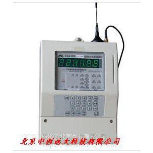 中西 电压监测仪 GPRS 型号:YX40-DT5-2-100V/G 库号:M39760