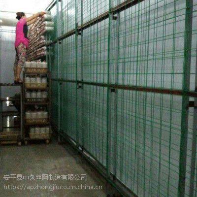 山西优质养殖蘑菇网片安徽养殖蘑菇网片各种规格