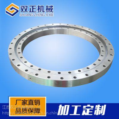 轻工机械灌装机械回转支承 徐州厂家直销转盘轴承