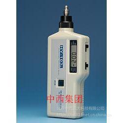 中西 工作测振仪(中西器材D) 型号:SH24-HY-103B库号:M402209