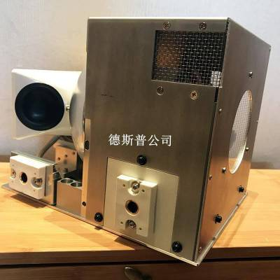 供应科视S+22K-J投影仪灯泡代理商 科视S 22K-J投影机配件报价