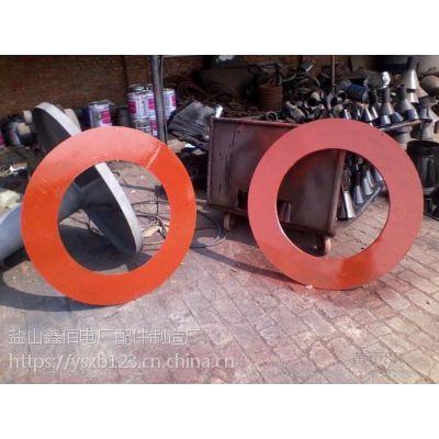 鑫佰碳钢(合金,304)补强圈,型号齐全。