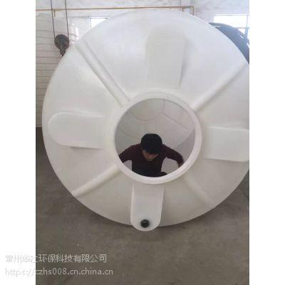 广州阳江华社25立方塑料水塔优质商品价格实惠