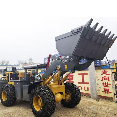 铁矿装载机变速箱维修知识 3吨井下铲车黑烟净化器多少钱