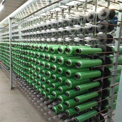 工地用绿网 建筑工地盖土绿网 盖土用卷网
