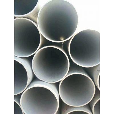 雅安GB牌号06Cr19Ni10 材质304不锈钢管现价格