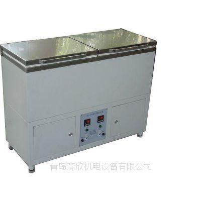 森欣DFC-2228常压养护箱(0-99度)
