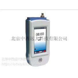 中西便携式电导率仪 型号:BC11-DDBJ-351L库号:M377427
