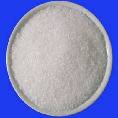 开封聚丙烯酰胺,洗砂厂用星源牌高分子絮凝剂聚丙烯酰胺