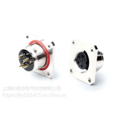 上海AISG基站连接器|航空插头插座