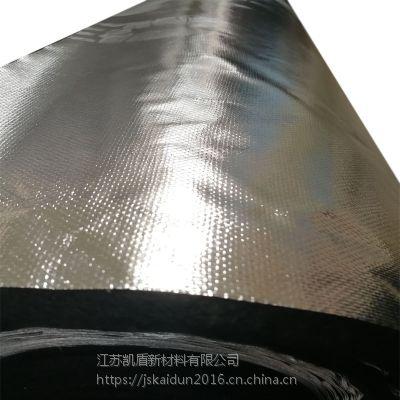 隔热香炉垫 防火阻燃香炉垫 阻燃棉 厂家直销
