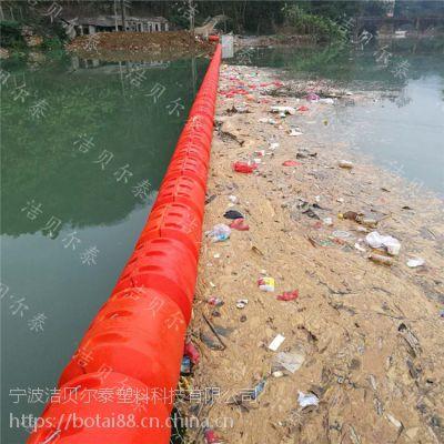 河北水电站入水口拦污排制造商