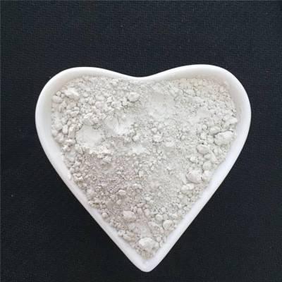 工业级氧化钙 废水处理专用 生石灰粉