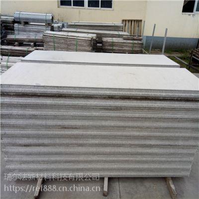 河北廊坊轻质隔墙板源头厂家供货隔音隔热墙材