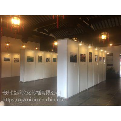 贵阳展板租赁,贵州标准展板搭建,金阳展板展墙租赁
