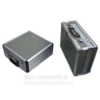 中西DYP 便携式直流系统接地探测仪 型号:XD-NPS库号:M56793