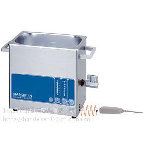 BANDELIN超声波破碎仪 EK 100 产品型号及参数