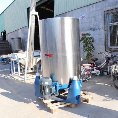 东莞市直供上海汽车美容脱水机 工业甩干机 脱油机厂家