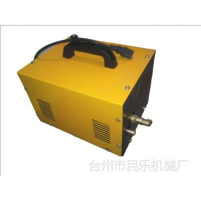 直流电机 洗车机 高压水泵 直流柱塞泵 高压洗车泵