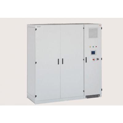 AEG氢电解供电电源控制器THYROBOX H2