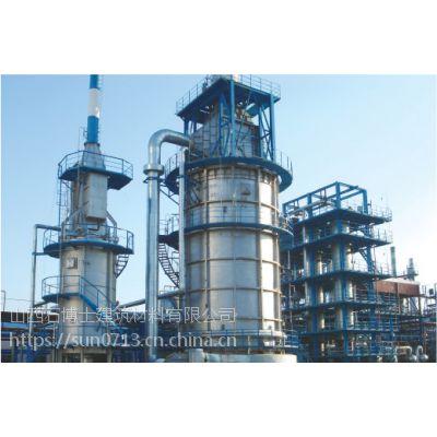 现货供应 环氧修补砂浆 山西长治聚合物高强修补砂浆