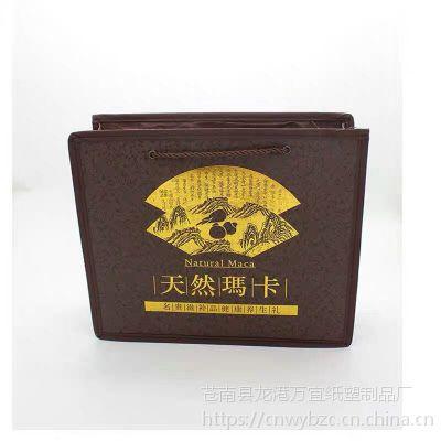 五金木盒包装,重庆木盒包装, 苍南邦驰专业制作木盒包装