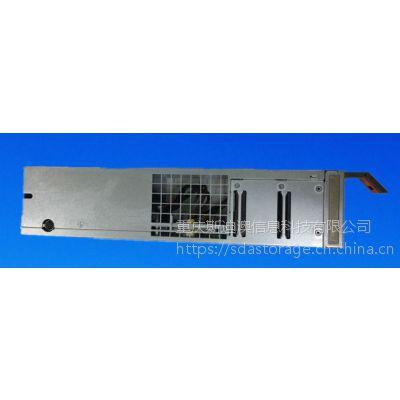 华为 0235G6RF STLZ01CFBB S2200T S2600T BBU 电池