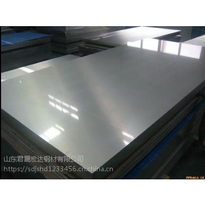 汕头焊达450机械专用耐磨钢板行情