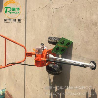 多功能家庭割草机 长期大量生产各种锄草机 1.5米剪草机