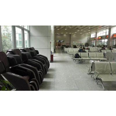 上海按摩椅-荣辰健身-按摩椅自动