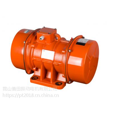 天津YZS震动电机价格优惠普田厂家还传授检修方法