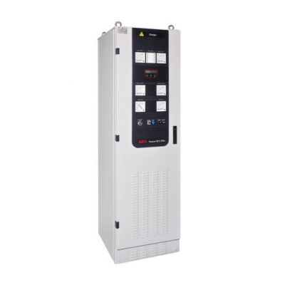 AEG工业充电器PROTECT MIP9系列