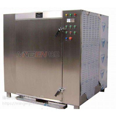 低温高湿解冻机 低温高湿空气解冻设备