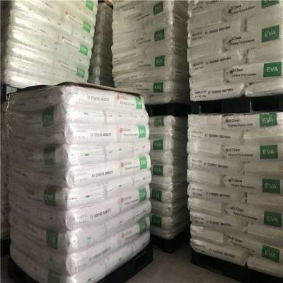 经销韩国LG化学EVA EP28015 光伏级EVA原料 EP28025