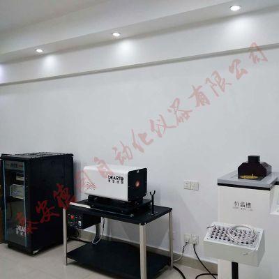 温度计量室专用设备 泰安德图DTZ系列热电偶热电阻检定系统