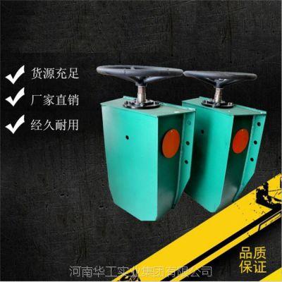 优质龙门吊轨道手动电动夹轨器 门式起重机防风装置 质保一年