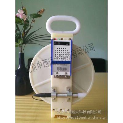 中西 便携式电测水位计 型号:81M/XP85-500库号:M364283