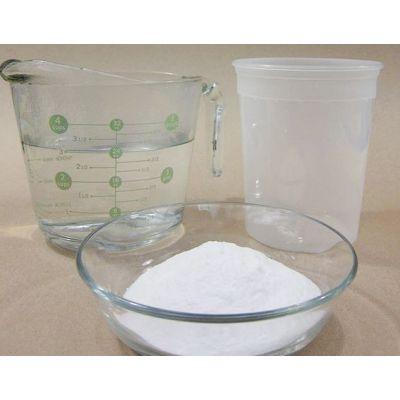 广西钦州销售硼酸 玻璃 搪瓷业专用工业级硼酸价格行情 可溶于水 无臭味