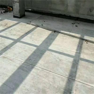 襄阳三嘉建材25mm水泥纤维板loft钢结构楼层板厂家发来贺电!