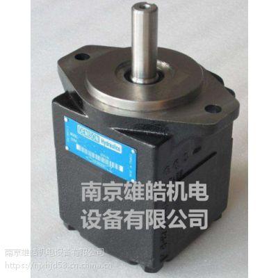 T6D 042 1R01 B1丹尼逊叶片泵现货销售