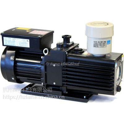 新品供应日本ULVAC真空泵