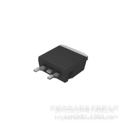 FGB20N60SFD-F085 600V 40A 208W D2PAK-XF场截止型IGBT晶体管